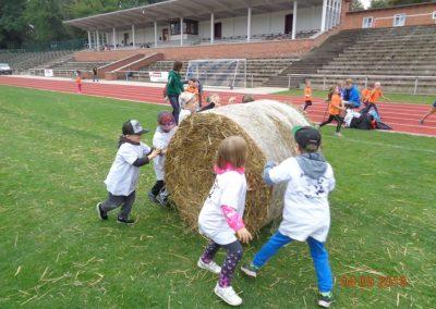 Bummi_Sportfest